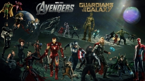 marvel_cinematic_universe_wallpaper_by_theincrediblejake-d8lx9om