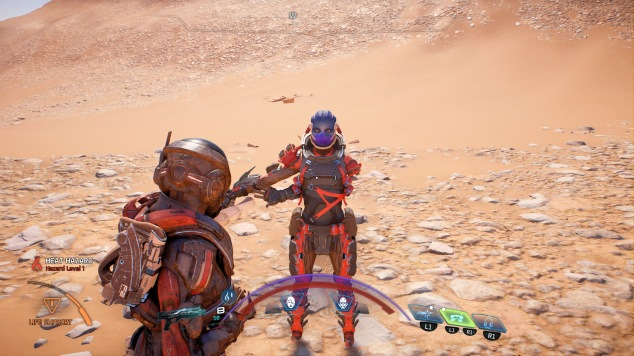 Mass Effect™: Andromeda_20170715122423