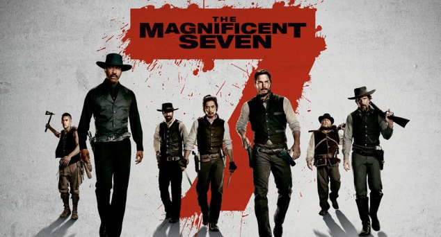 magnificent7_geekdad_com