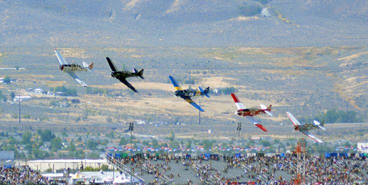 Air_Racing_Wikipedia